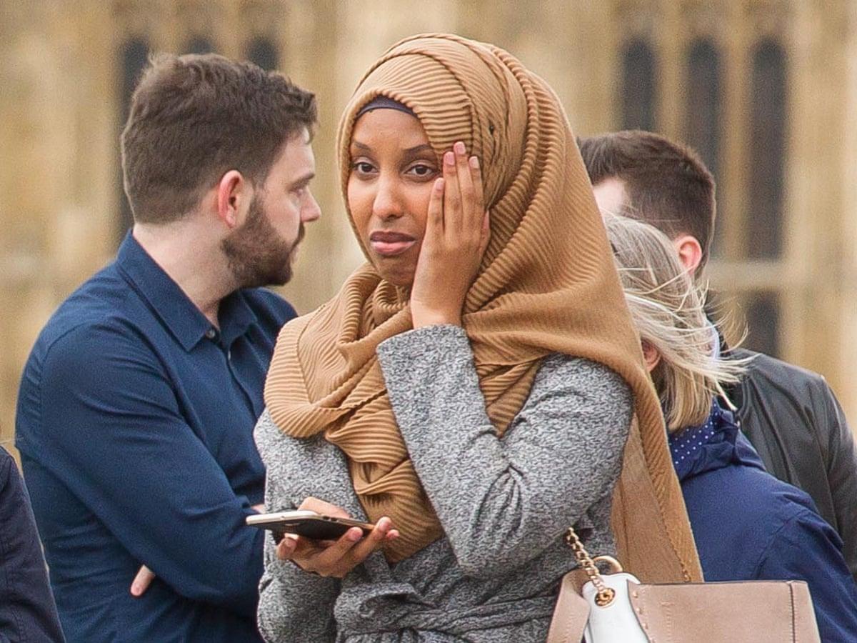 Dating Man Sidi Bel Abbes Free Dating Site Prieteni