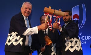 Bill Beaumont is unlikely to make radical changes to the rugby calendar after defeating Agustín Pichot to stay on as World Rugby chairman.