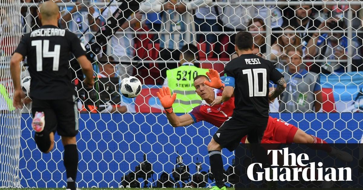 Image Result For Chile Vs Argentina Bein 5 En Vivo Watch Live