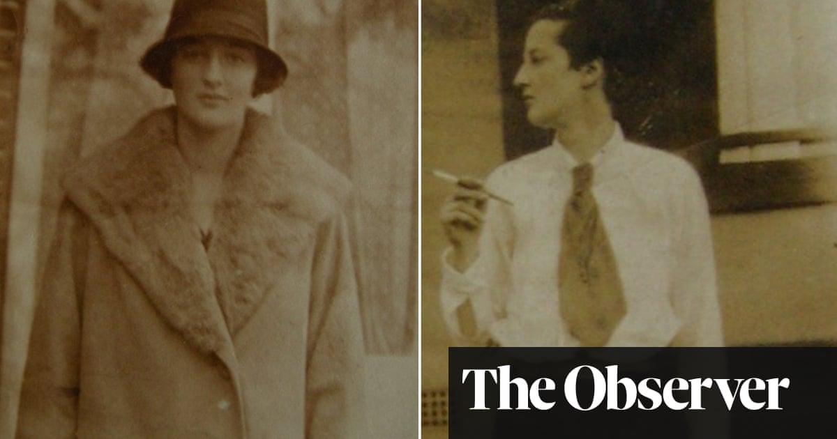 Gay, communist, female: why MI5 blacklisted the poet Valentine Ackland