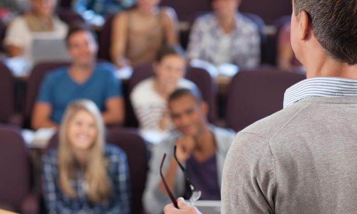 I am an adjunct professor who teaches five classes  I earn