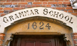 Amersham crowned the most integrated place in England and Wales - 29 Jan 2016<br>Mandatory Credit: Photo by Geoffrey Swaine/REX/Shutterstock (5577630n) Amersham Grammar School dating back to 1624 Amersham crowned the most integrated place in England and Wales - 29 Jan 2016 Amersham has been announced as the most integrated town in England and Wales, according to a recent survey by think tank Policy Exchange. The Buckinghamshire town tops the Integration Index which compared recent Census data from 160 places. The data examined how well minorities mix with other ethnic groups