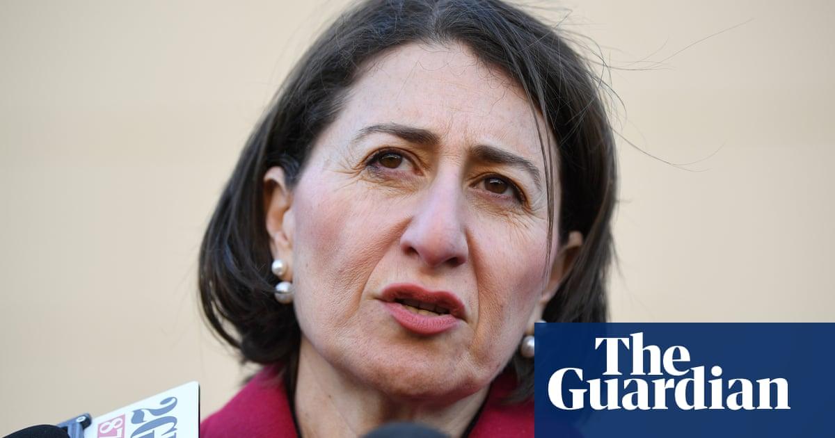 NSW abortion decriminalisation delayed after conservatives resist
