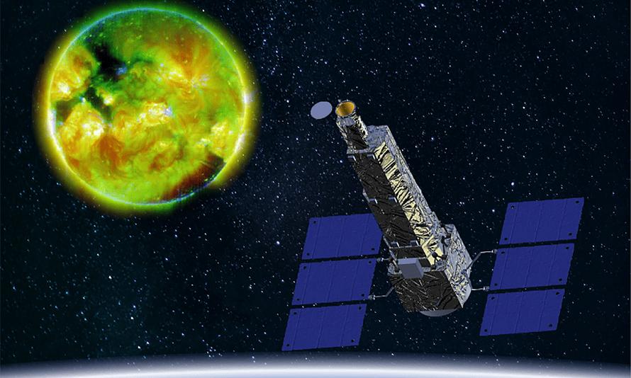 Japan's Extreme Ultraviolet High-Throughput Spectroscopic Telescope (EUVST) mission