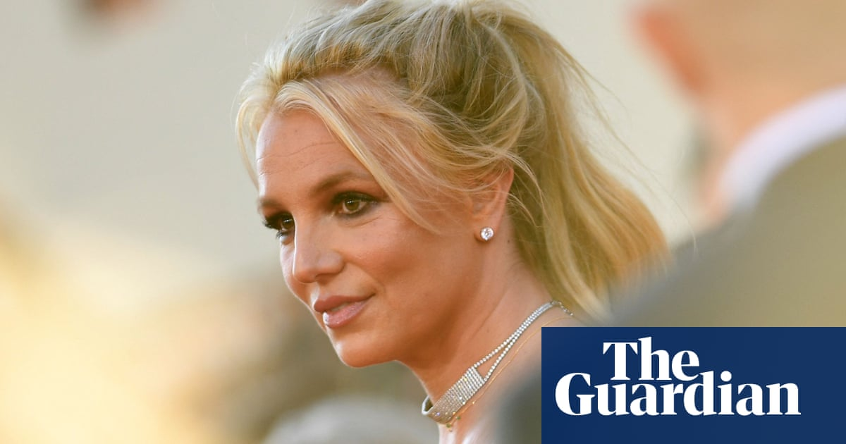 Britney Spears will not face charges over battery allegation