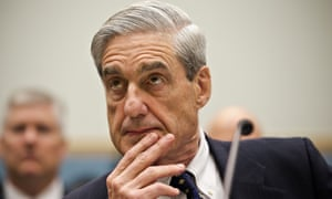 The position of special counsel exists under a statute that allows the attorney general to mount an independent investigation.