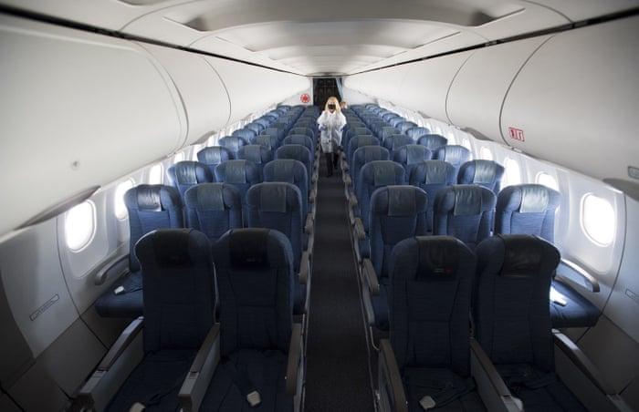 put options on airlines 9/11 wie kann ich am besten geld verdienen