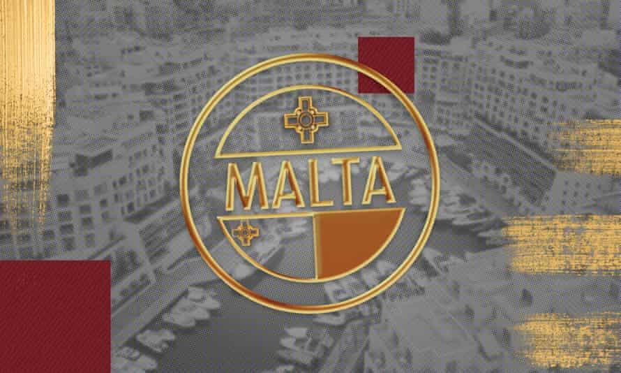 Malta golden passports