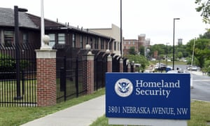 The US Department of Homeland Security has a new system that officials claim allows victims of crimes committed by immigrants to track the status of their perpetrators.