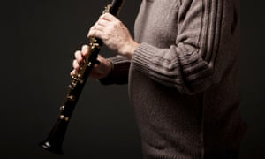 Rising clarinet star's ex-girlfriend must pay $375,000 for