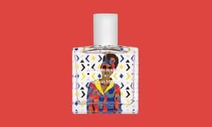 Maison Matine Warni Warni Eau De Parfum