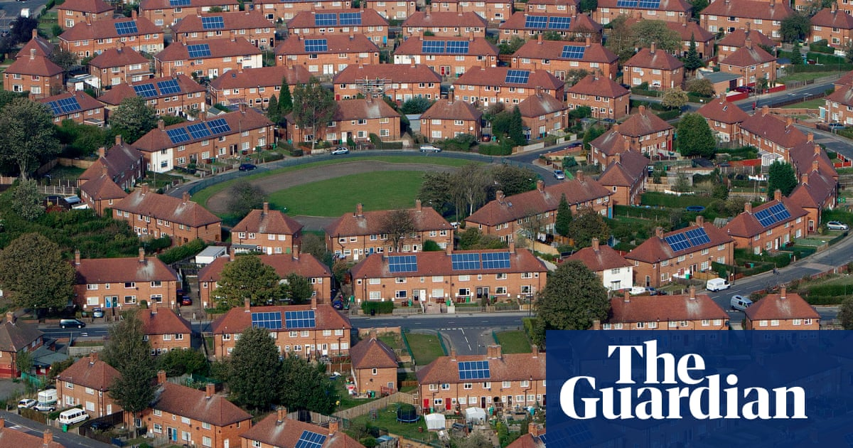 Climate crisis: can councils deliver on bold promises to cut