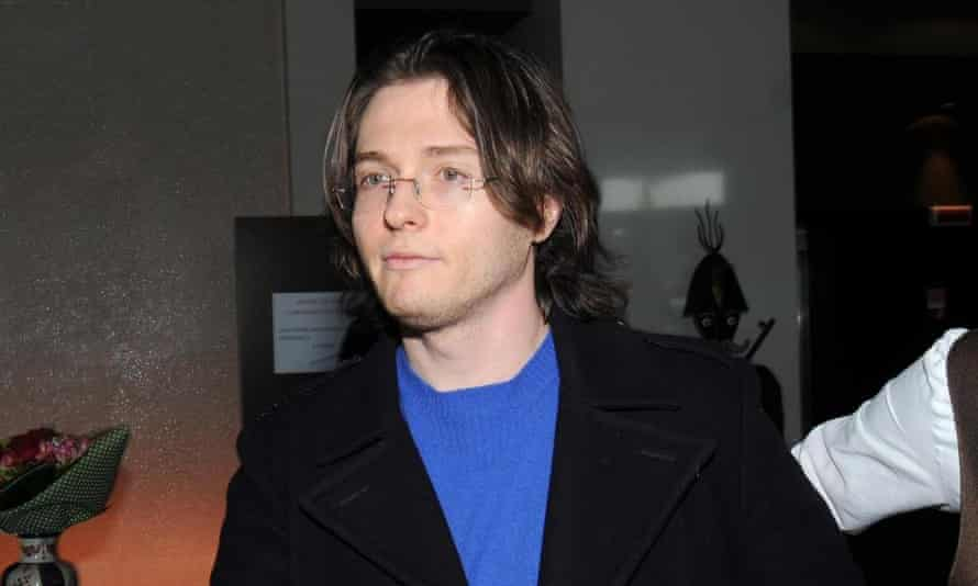 'For seven years I have had a suspended life, I have lived with the fear of being arrested but knowing I am innocent,' Raffaele Sollecito tole Italian newspaper La Repubblica.