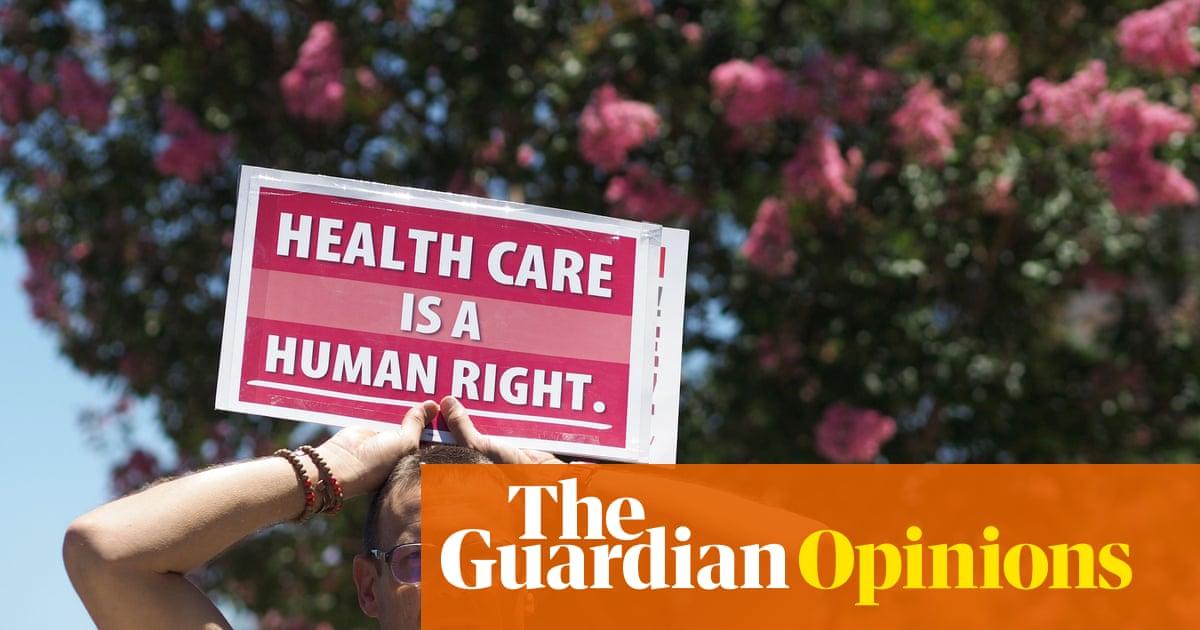 A Modest Proposal On Healthcare Abolish It Completely  Lawrence  A Modest Proposal On Healthcare Abolish It Completely Jonathan Swift  Wrote His Satirical Essay