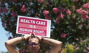 A Modest Proposal On Healthcare Abolish It Completely Lawrence
