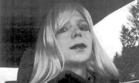 Manning confirmed through her lawyers this month that she was receiving medical care after trying to take her own life.