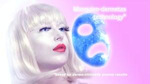 Germs, 2013, digital video still