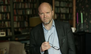 Toby Young has also come under fire for remarks on Twitter about women's bodies.