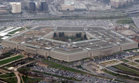 How Trump is slowly destroying America's national security agencies