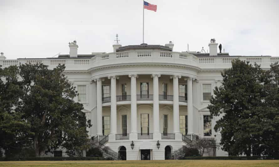 After some litigation, the Obama White House began releasing visitor records on a delayed basis.