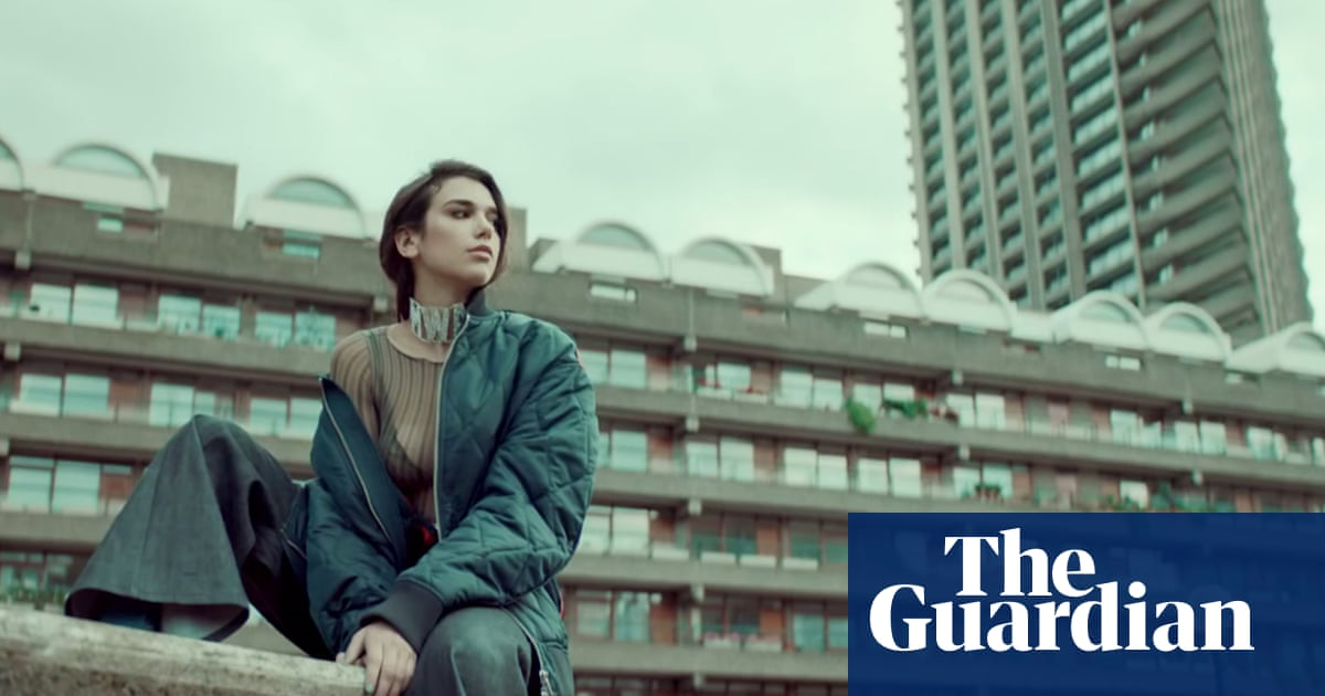 61ad68301 Attack the block: how grime's visuals went pop | Music | The Guardian