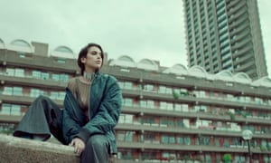 Cultural appropriation – or just a cool place to shoot a video? Dua Lipa's Blow Your Mind.