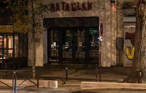 Bataclan,