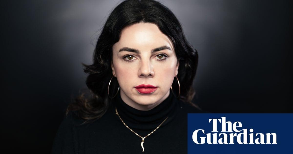 The Transgender Issue by Shon Faye review – a call for compassion