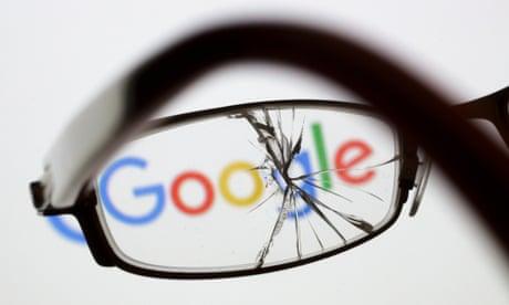 Google 'segregates' women into lower-paying jobs, stifling careers