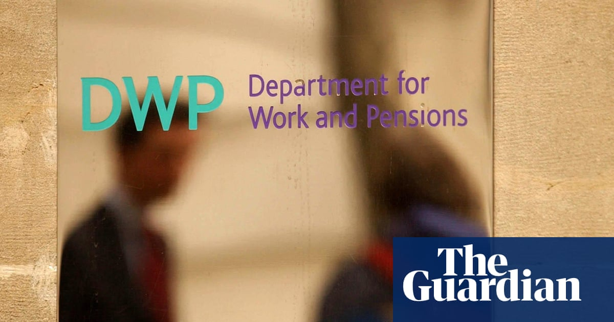 DWP policy of cold-calling disabled people over benefit claims to end