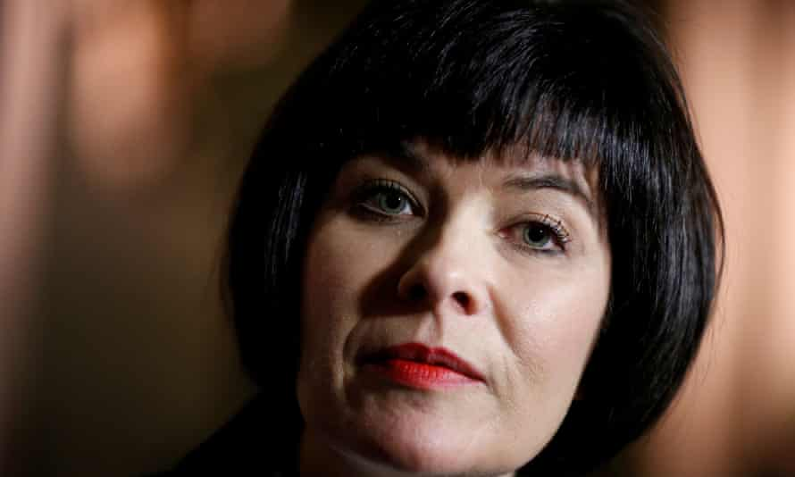 Canada's health minister, Ginette Petitpas Taylor: 'We are taking the biggest step in a generation to lower the price of drugs in Canada by moving forward with these regulations.'