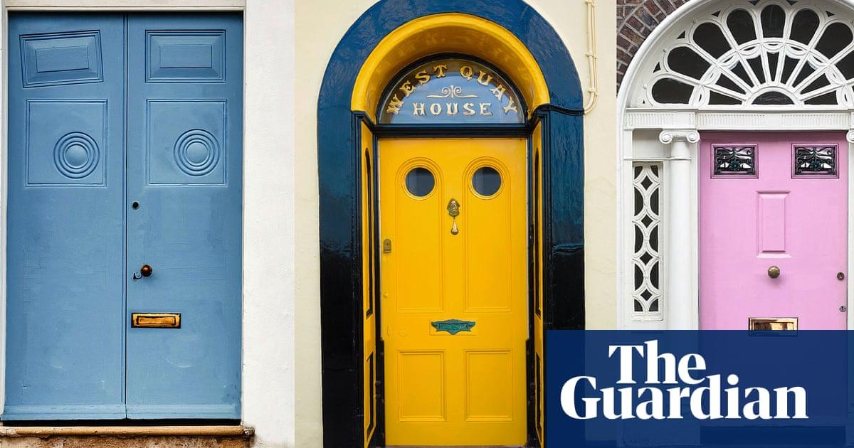 I spy: are smart doorbells creating a global surveillance network?