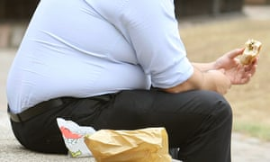 Some hospitals are denying or delaying routine surgery to the overweight and smokers.