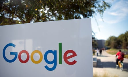 Google will answer questions on Capitol Hill after snubbing a hearing on election security earlier this month.