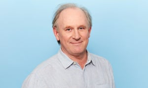 Image result for Peter Davison