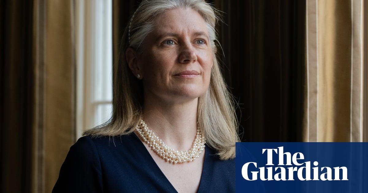 Tory peers to make last-ditch effort to reverse universal credit cut