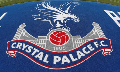 Xboxes and anxiety: how Crystal Palace are helping kids in lockdown