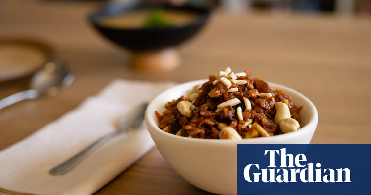 'Cooking is a way for me to share my love': recipes from Melbourne public housing residents