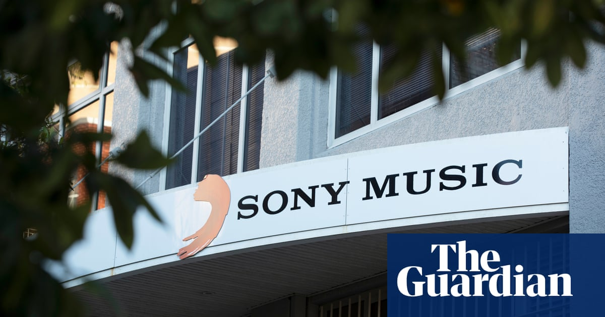 Revealed: multiple allegations of toxic culture at Sony Music Australia as CEO Denis Handlin leaves