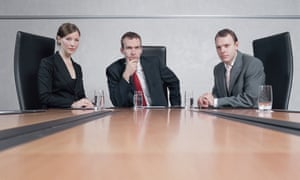 While many bosses swear by brainteasers, new research suggests they are useless for selecting candidates.