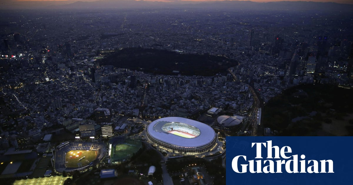 Sport in 2020 calendar: your month-by-month guide to the year ahead
