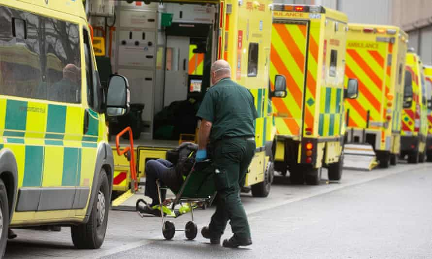 The NHS has said enlisting independent hospitals helped free up space to treat Covid patients.