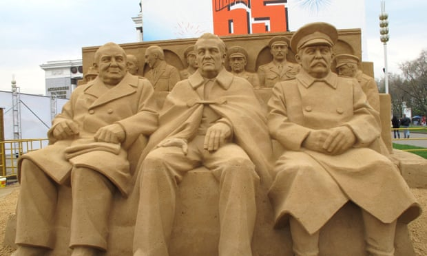 What is an interesting topic in Russian Cultural History for which I can write a term paper?