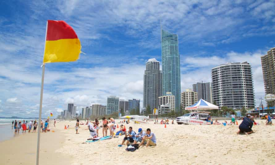 What makes Australia's cities such unique and desirable places to live?