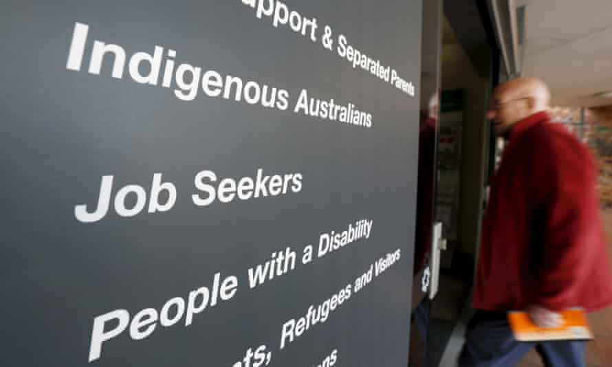 The total number of people with jobs rose 7,300 to 11.769 million in June, the ABS reported, which was better than expectations of a fall of 5,000.