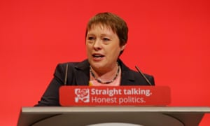 Shadow culture secretary Maria Eagle called for the government to proceed with the implementation of Leveson's press regulation proposals.