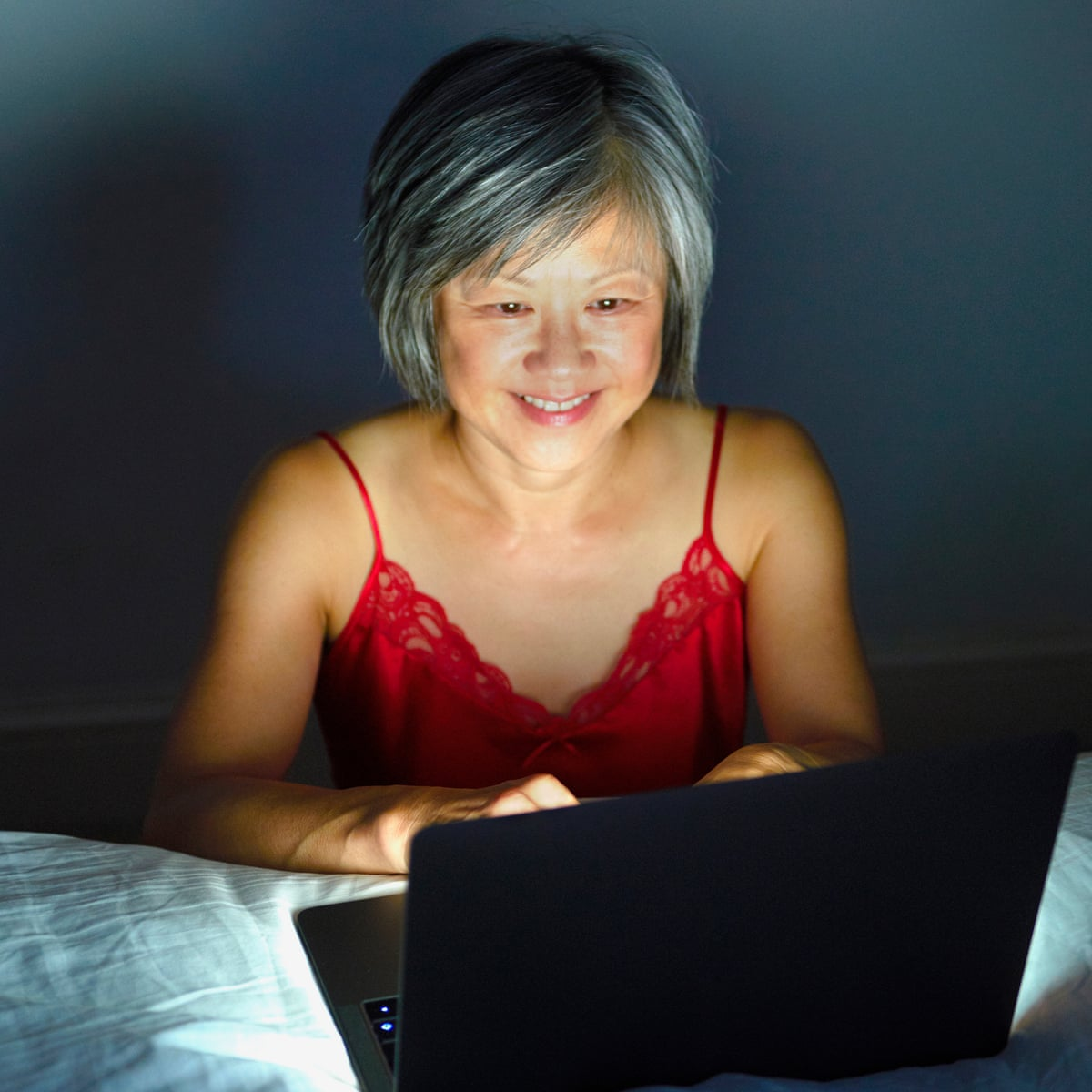 Year old 60 women single Activities for