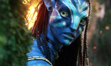 Avatar 2 crew fly in to coronavirus row in New Zealand