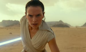 Star Wars has fueled a gold rush for premium content.