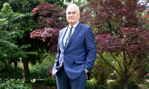 Wilshaw said Ofsted's critics should recognise the central role played by the inspectorate in the fight against radicalisation.